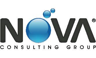 Consultoría en Servicio al Cliente y Contact Center, Experiencia del Cliente, Monitoreo y Aseguramiento Externo de Calidad, Encuestas de satisfacción